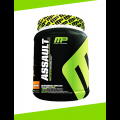 Musclepharm Assault, 32 Servings (736g)
