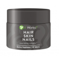 It Works Hair Skin Nails 60 Tabletten