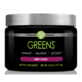 It Works Greens 120g