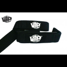 VIP Body Lifting Strap