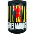 Universal Beef Amino 200 Tabletten Usa Version
