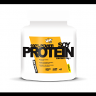 "VIP Body® ""YELLOW Series"" Soy Protein 750g"