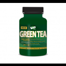"VIP Body®  ""GREEN Series"" Green Tea, 100 Kapseln +Pillbox"