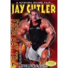 DVD - Jay Cutler - From Jay to Z