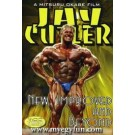 DVD - Jay Cutler - New Improved