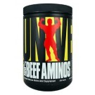 Universal Beef Amino 400 Tabletten USA Version