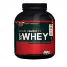 ON Gold Standard 100% Whey - 2300g USA Version