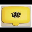 VIP Body® Pillbox